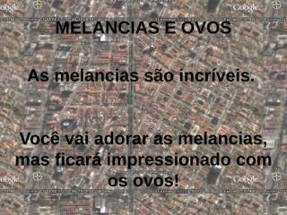 38039-MELANCIASEOVOS.pps