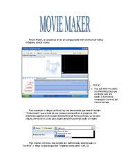 Movie Maker.pdf