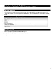 Visibility-Control Template.doc