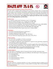 datasheet9.pdf