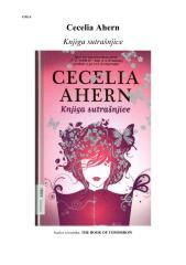 cecelia ahern - knjiga sutrašnjice.pdf