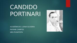 CANDIDO PORTINARI - Moodle-1.pptx