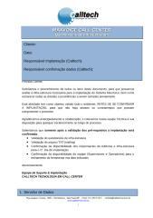 Questionário-Infra-Estrutura-MaxvoiceSQL(TELEFONIA).doc