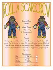 RollAScarecrow complete 2 byElaine.pdf