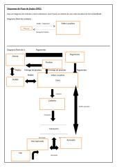 Trabalho_analíse_sistemas.docx