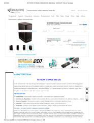 NETWORK STORAGE 2 BAHIAS DNS-320L (Dlink).pdf