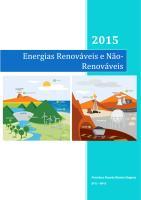 Energias Renováveis e Não-Renováveis.pdf