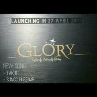 Glory-Takdir.mp3