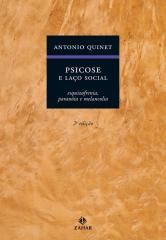psicose e laço social - esquizofrenia, paranóia e melancolia.pdf