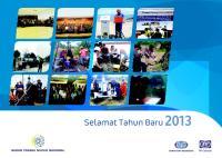 Kalender Meja SI 2013 Biru OK.pdf