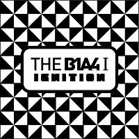 B1A4 - 짝사랑 (산들 Solo).mp3