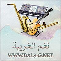 اكبر من الشوق فيني  علي عبدالله.mp3