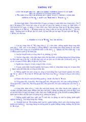 11_2005_TTLT Phu cap khu vuc.DOC