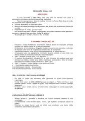 REVOLUÇÃO RUSSA.doc