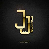 JJ PROJECT - I'M STUCK  HOOKED.mp3