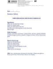 TORTA MOUSSE DE CHOCOLATE E MARACUJÁ.doc