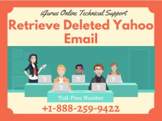 Retrieve_Deleted_Yahoo_Emails.pptx