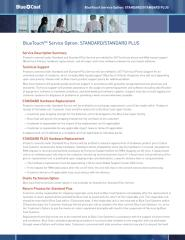 02_BlueTouch_Standard_&_Standard_Plus_Service.pdf