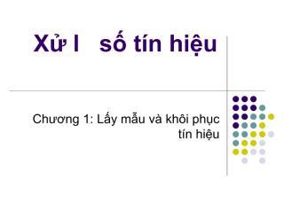 bai giang c1.pdf