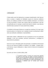 Fernanda monografia [19.01.13]tarde.doc