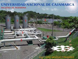 PERDIDAS DE CARGA LOCALES1.pptx