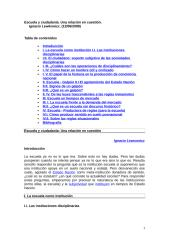 ignacio Lewkovich.doc