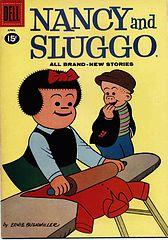 Nancy and Sluggo 181.cbr