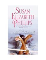 Susan Elizabeth Phillips - Chicago Stars 4 of 7 - Dream A Little Dream.pdf