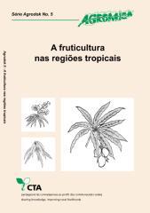 A Fruticultura Em Regiões Tropiciais - Ed Verheij.pdf