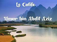 http://dc192.4shared.com/img/64HXbADy/s7/0.8905711344641674/Le_Calife_Umar_bin_Abdil_Aziz.png