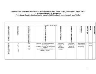planificareist.6.doc