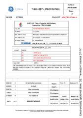 CNCME1180.pdf