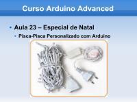Curso Arduino Advanced - Aula 23.pdf