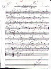 Solo sax - Mastruz com Leite.pdf