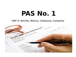 FIN4 PPT.pptx
