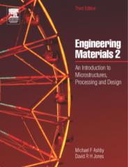 Engineering.Materials.2 (3rd).pdf