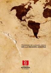 doc-final-UAO.pdf