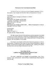 SecretsIntro_chp1.pdf