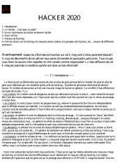 Hacker_2020-Cours_De_Hacking.pdf