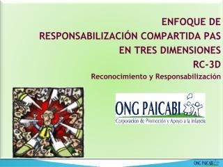 4.1 PRINCIPIOS PARA LA RESPONSABILIZACION.pdf