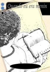 quando eu era menino lia o salmo oitavo - poesia - j.t.parreira.pdf