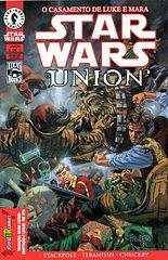 star wars union 02 (de 04) brpt (retreatbrasil).cbr