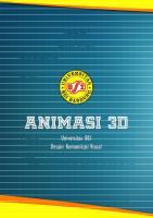modul Animasi 3 Dimensi.pdf