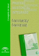 Colelitiasis.pdf