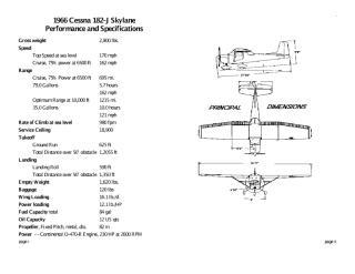 CESSNA 182 PILOTS OPERATING HANDBOOK (1966).pdf