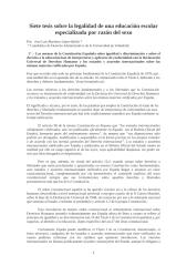 argumentos jurídicos educacion diferenciada.doc