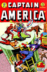 Captain_America_Comics_43.cbr