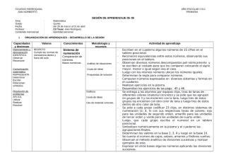 SESION 05 5°P-IB 2011_2.docx