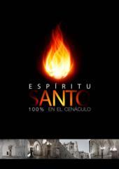 Booklet21_spanish_st.pdf