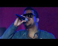 Sorriso Maroto DVD 15 anos COMPLETO 2012 Ao vivo_mpeg4_003.avi